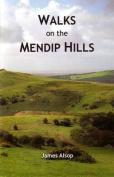 Walks on the Mendip Hills