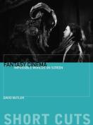 Fantasy Cinema