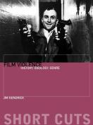 Film Violence