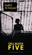Cell Block Five
