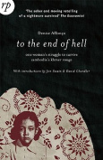 To the End of Hell