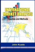 International Market Analysis