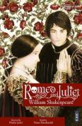 Romeo and Juliet (Graffex)