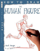 How to Draw the Human Figure