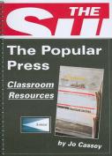 The Popular Press