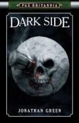 Dark Side (Pax Britannia)