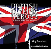 British Olympic Heroes