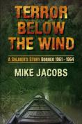 Terror Below the Wind