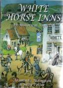 White Horse Inns