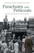 Parachutes And Petticoats