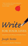 Write for Your Lives