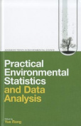 Practical Environmental Statistics and Data Analysis