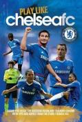 Play Like Chelsea FC
