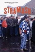 Stramash!