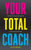 Your Total Coach