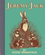 Jeremy Jack