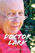 Doctor Lark