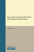 Japan, Turkey and the World of Islam
