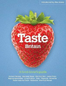 Taste Britain