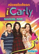 iCarly Annual: 2011
