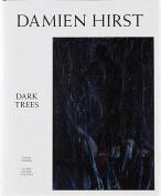Dark Trees (Signed Edition)