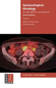 Gynaecological Oncology for the MRCOG and Beyond