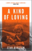 A Kind of Loving