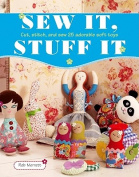 Sew It, Stuff It