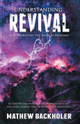 Understanding Revival and Addressing the Issues it Provokes