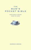The Mum's Pocket Bible