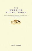 The Wedding Pocket Bible