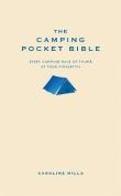 The Camping Pocket Bible