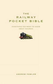 The Railway Pocket Bible