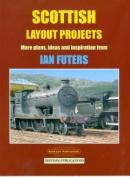 Scottish Layout Projects