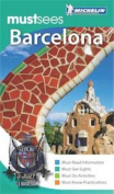 Barcelona Must Sees Guide
