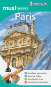 Paris Must Sees Guide
