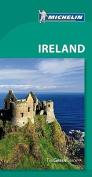 Green Guide - Ireland