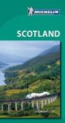 Green Guide - Scotland