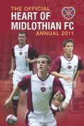 Official Hearts FC Annual