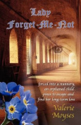 Lady Forget-me-not