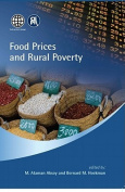 Food Prices and Rural Poverty