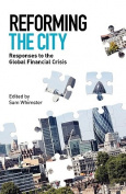 Reforming the City