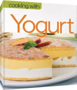 Cooking with Yogurt
