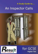 A Study Guide to An Inspector Calls for GCSE