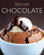 Chocolate (Food Lovers)