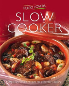 Slow Cooker (Food Lovers)