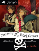 Prisoners of the Black Octopus