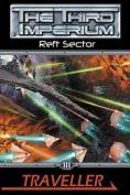 Reft Sector