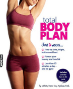 Complete Guide to Women's Fitness