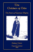 The Children of Odin - The Book of Northern Myths